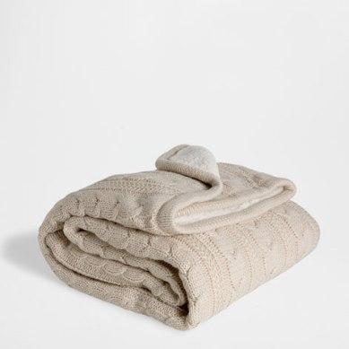 Zara Home £59.99