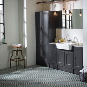 Burford-slate-grey-fitted-furniture-v011-470x470