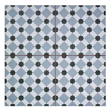 henley ice tiles topps
