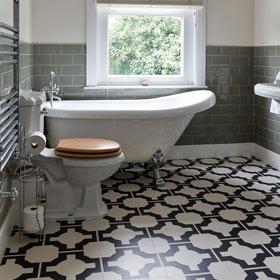 neisha crossland floor tiles