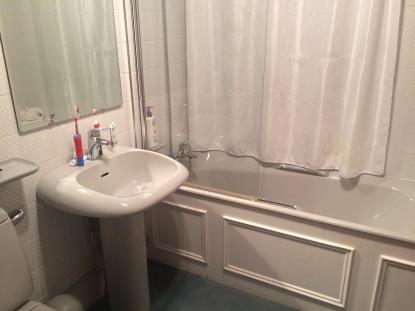 our bathroom 2