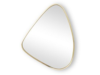 1064636_oliver-bonas_homeware_large-gold-pebble-wall-mirror